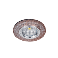 LED downlights 3